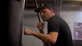 Genesis MMA Gym Videos