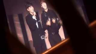 [150823] KRY SEOUL con day 2 - FILE 1