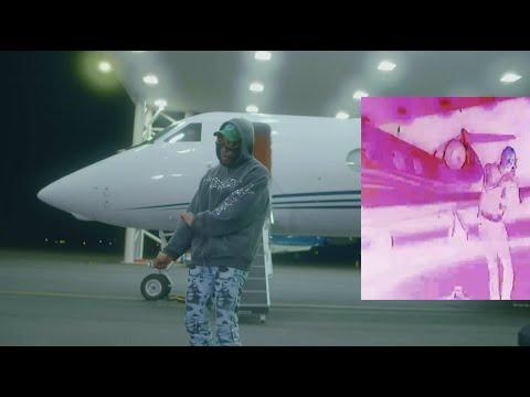 Young Thug - That Go (feat. Meek Mill & T-Shyne)