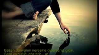 Mustafa Ceceli - Dünyanın Bütün Sabahları Æ