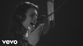 Lea Michele - Cannonball (Acoustic)