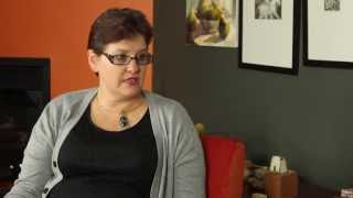 Teacher training in technology (Sound Idea Interview 2) April 2013