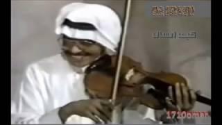 تحميل اغاني طلال مداح ــ كيف انساك MP3