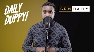 Corleone   Daily Duppy | GRM Daily