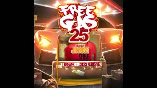 Doe B - Smash [Prod. By Zaytoven] (Free Gas Exclusive)