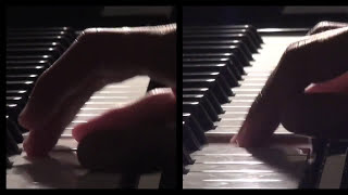 """""""Baby"""" - Justin Bieber ft. Ludacris (Cover performed by Sebastian Winter)"""
