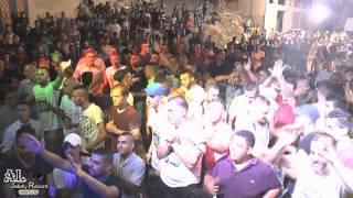 الفنان علاء الجلاد جديد جديد رمكس حمودة الفاخوري 2015HD (تسجيلات الجبالي)