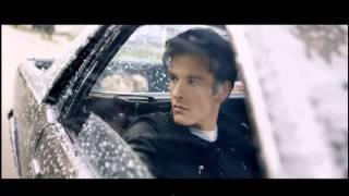 Amor de Antes- Plan b Ft.Amaro  Ñengo Flow Video de CreacionesManuel HD