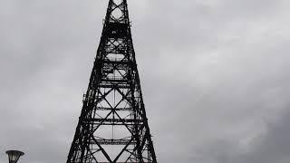 Gliwice radiostacja w liczbach.