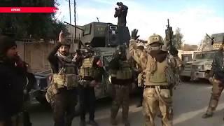 Почему отделение иракских курдов — опасный прецедент