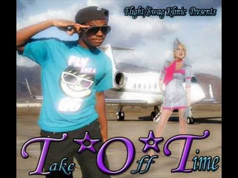 Keep Rollin- Flight (Take Off Time mixtape)