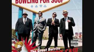 bowling for soup - epiphany.wmv