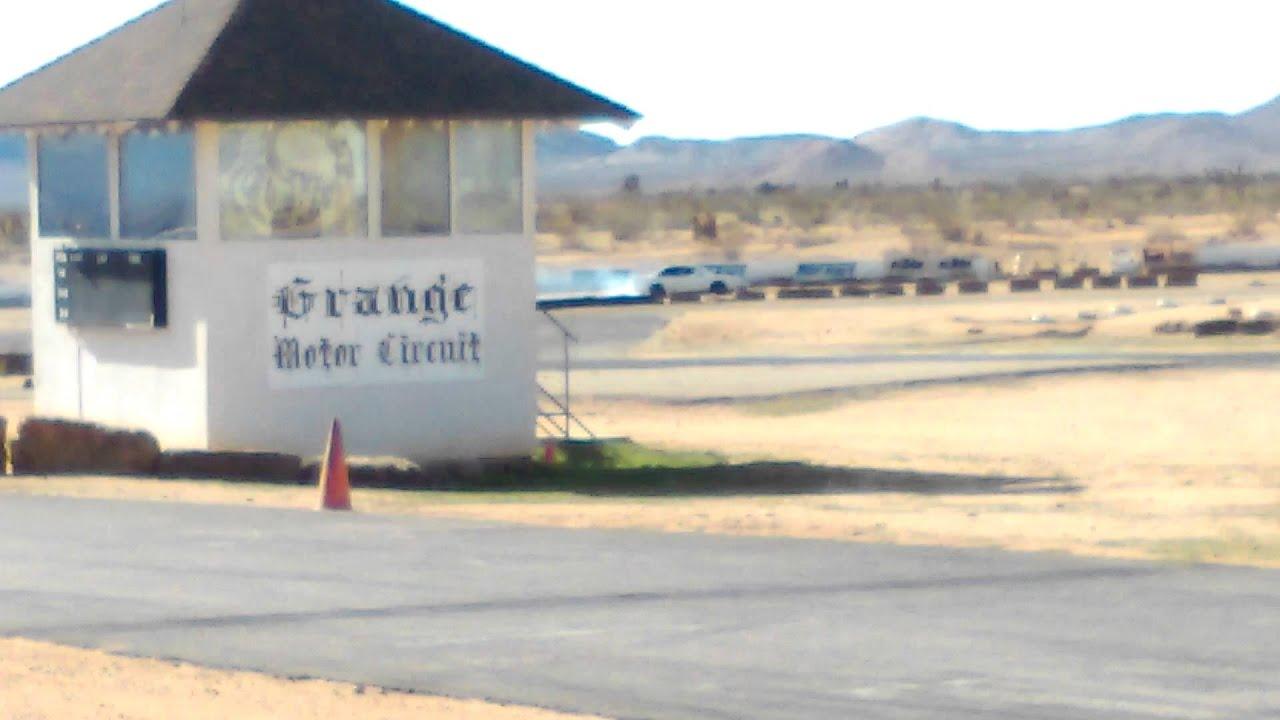Фото к видео: Drift grange.