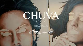 Froid   Chuva (Clipe Oficial)