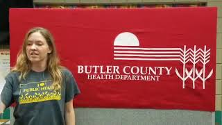 Butler County Health Department