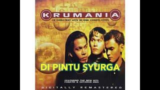 Di Pintu Syurga - KRU & Elite (Official Audio)