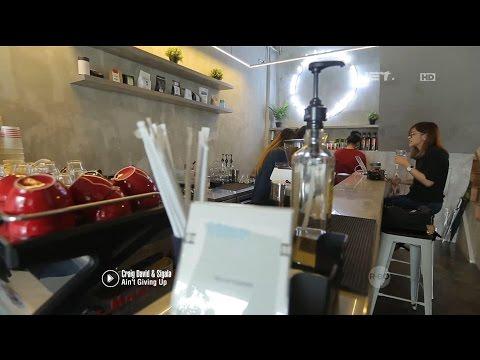mp4 Collega Coffee Garut, download Collega Coffee Garut video klip Collega Coffee Garut