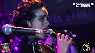 Son Tentacion A Esa Estreno 2017 - Aniversario De Chorrillos - Af