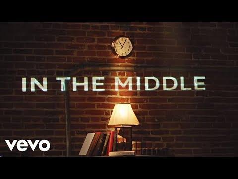 Zedd, Maren Morris, Grey - The Middle (Official Lyric Video)