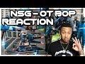 NSG - OT Bop [Music Video] | GRM Daily Reaction Video