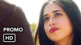 Roswell, New Mexico | Season 1 - Trailer #6