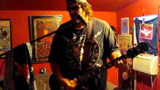Tom Petty * The Trip to Pirate's Cove * cover