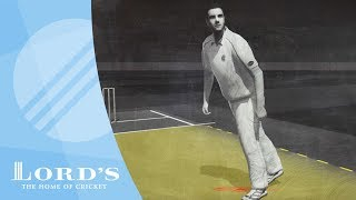 Damaging the pitch | The Laws of Cricket Explained with