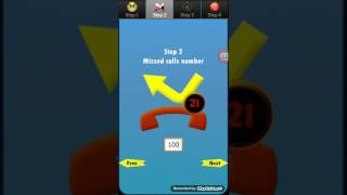 talk zang apk download - Kênh video giải trí dành cho thiếu
