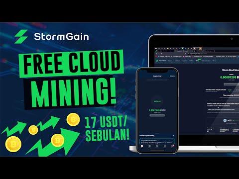 Trade bitcoin vinde