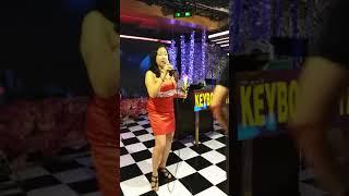 Về Mái Nhà Xưa Thanh Tuyền Trình Bày Club 116 Nguyễn Du ! G9 !