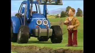 Kleiner Roter Traktor 40 Minuten Kompilation 3