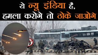 शिवराज सिंह चौहान और सुशील मोदी ने कहा- जो आग धधक रही थी उसका बदला ले लिया