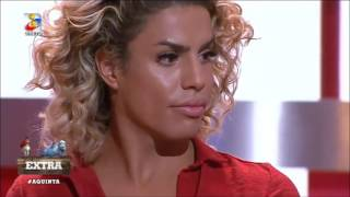 Carlos Costa explica se depois de ter sido desmentido pela Máquina da Verdade