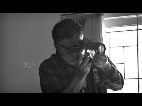 We-want-PC-Sreeram-to-click-our-family-photo-Aasai