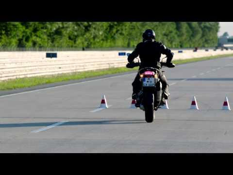 BMW Dinamik Stop Lambası-2