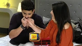 Exclusive   Neil Gets Emotional After Seeing Blood In Avni's Hand   Naamkarann   Star Plus
