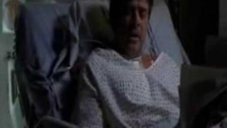 "Grey's Anatomy Music Video - ""Fix You"""