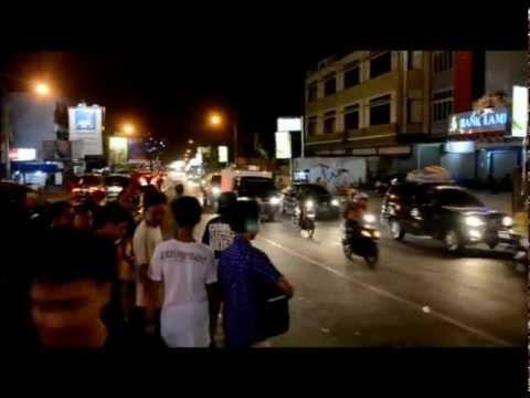 Pagi Nan Cerah - Tetap Ada ( Official Video )