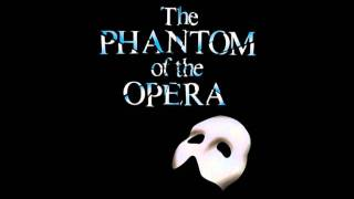 Phantom Of The Opera -  Wandering Child