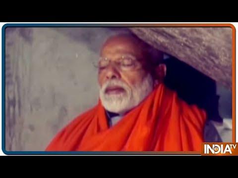 Big News অবশেষে ভারতের মাটিতে পা রাখল পাইলট অভিনন্দন কিন্তু দিতে হবে বড় কঠিন পরিক্ষা।সীমান্তে চলছে