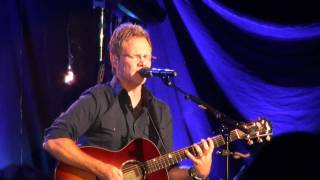 Steven Curtis Chapman - Let Us Pray - Songs & Stories Tour in CT