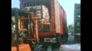Logistics Surabaya, Logistik Juanda, Logistic Cargo Jakarta, Logistic Makassar, Logistic Bandung