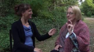 Festival du féminin® au pays de l'homme 4ème édition – Rita Payeur