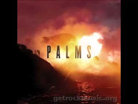 Palms - Palms [FULL ALBUM] Mp3
