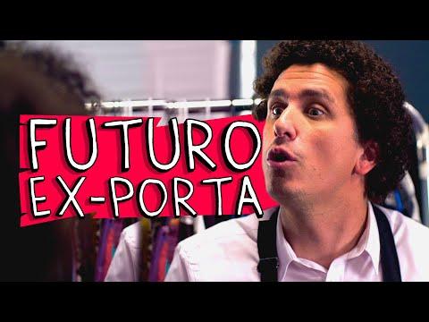 FUTURO EX-PORTA