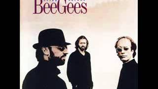 Bee Gees ~ Still Waters ~ 1997 /reprise 2006 (full album)
