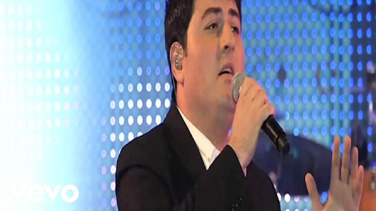 Arman Hovhannisyan – Quyr im Nazeli / Anushik im Quyrik