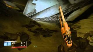 Fast way to get hadium flakes, motes of light, and stange coins