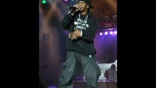 Lil Flip feat Chamillionaire Paul Wall Slim Thug  - North 2 Da South