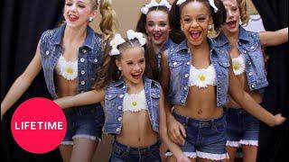 Dance Moms: Dance Digest - Country Cuties (Season 3)   Lifetime